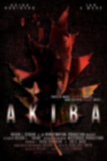 AKIBA Poster.jpg