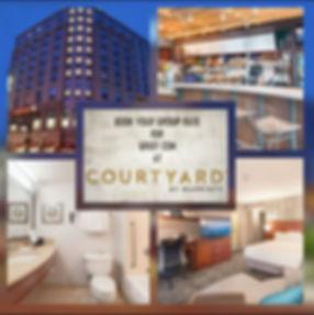 Hotel HD.jpg