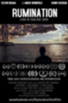 Rumination Poster with Laurels.png