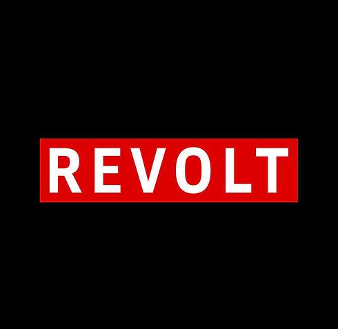 Revolt TV.jpg