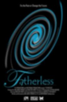 Fatherless Poster.jpg
