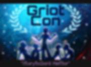 Griot Con Logo.jpg
