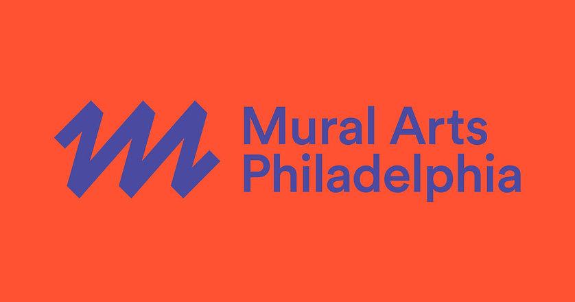 Mural Arts logo.jpeg