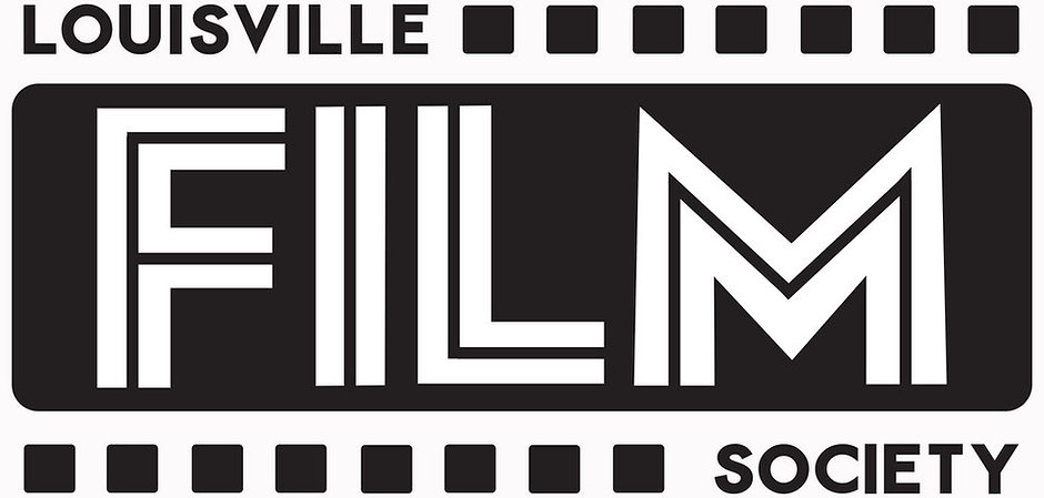 Louisville Film Society.jpg