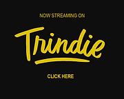 Trindie TV Logo.png