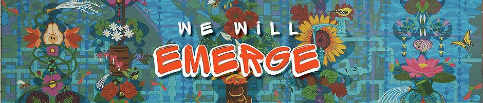 We Will Emerge.jpg
