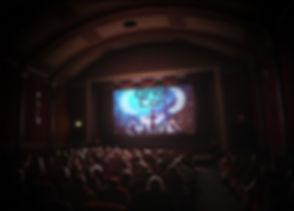 Griot Con Film Festival.jpg