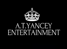 A.T.Yancey Entertainment.png