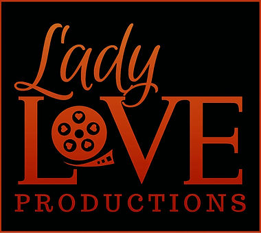 Lady Love Productions Logo.jpg