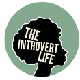Introvert Life Logo (Transparent).png