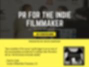 PR+For+Indie+Filmmaker+Affiliate+Promo-m