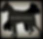 MisterDuke+Productions+Logo+2-boring.png