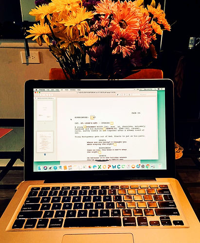 Screenplay%20Consulting%202_edited.jpg