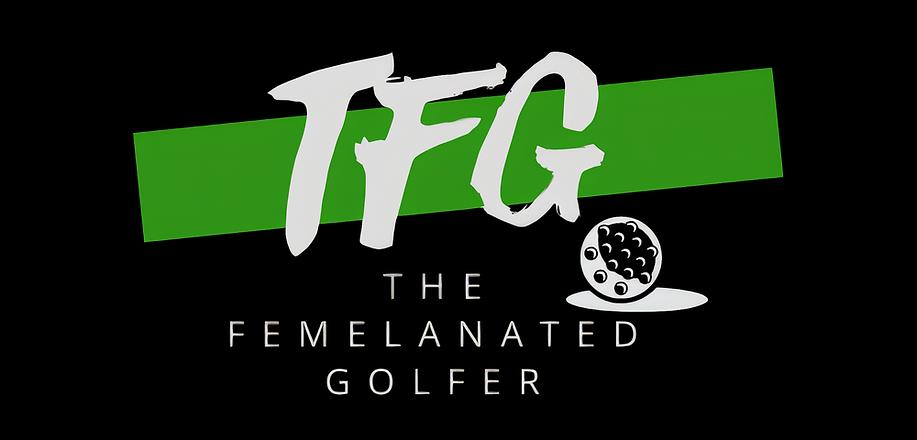 TFG OFFICIAL LOGO-2021 -Banner - Inverte