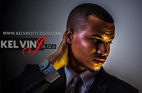 Kelvin J Studios.png