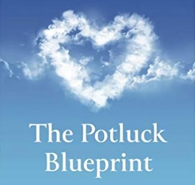 Potluck Blueprint Small.jpg