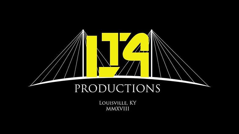 LT4 Films.jpg
