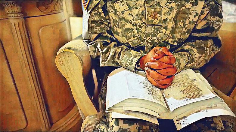 Lady Rhonda Prayer.jpg