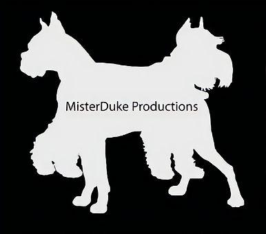 MisterDuke Productions.jpg