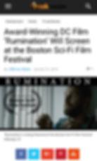 Screenshot_20180706-155632_Chrome.jpg