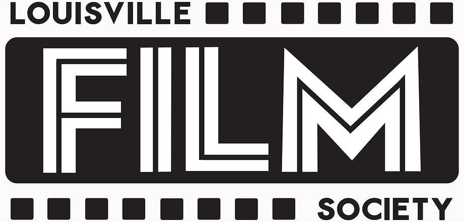 Louisville Film Society.jpg