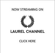 Laurel Channel.png