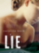 LIE FINAL COVER 2011-04-27 at   1-1.26.0