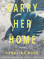 Carry Her Home