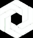 logo blanco (002).png