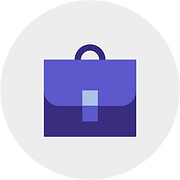 icons_001_prple_work_lg.png