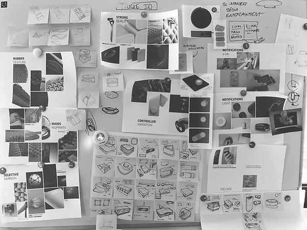 #ideation #concept #conceptualization #workshop #idea #creative