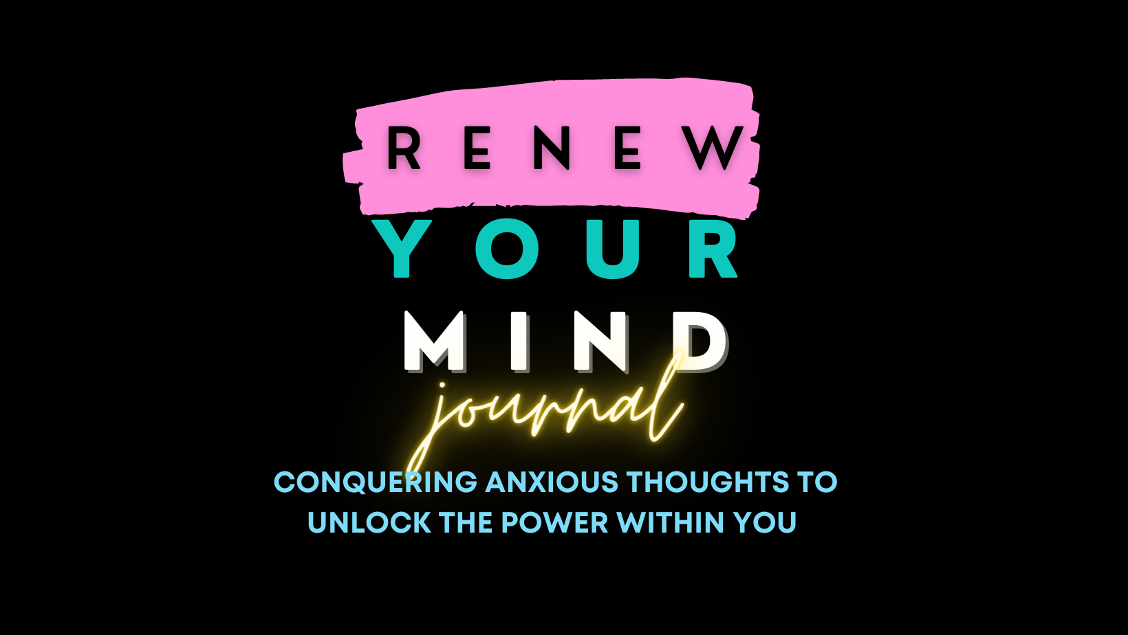 Copy of Renew Your Mind Event-2.png