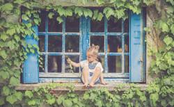 Vivien Bluteau séance lifestyle