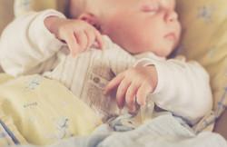 Vivien Bluteau séance grossesse