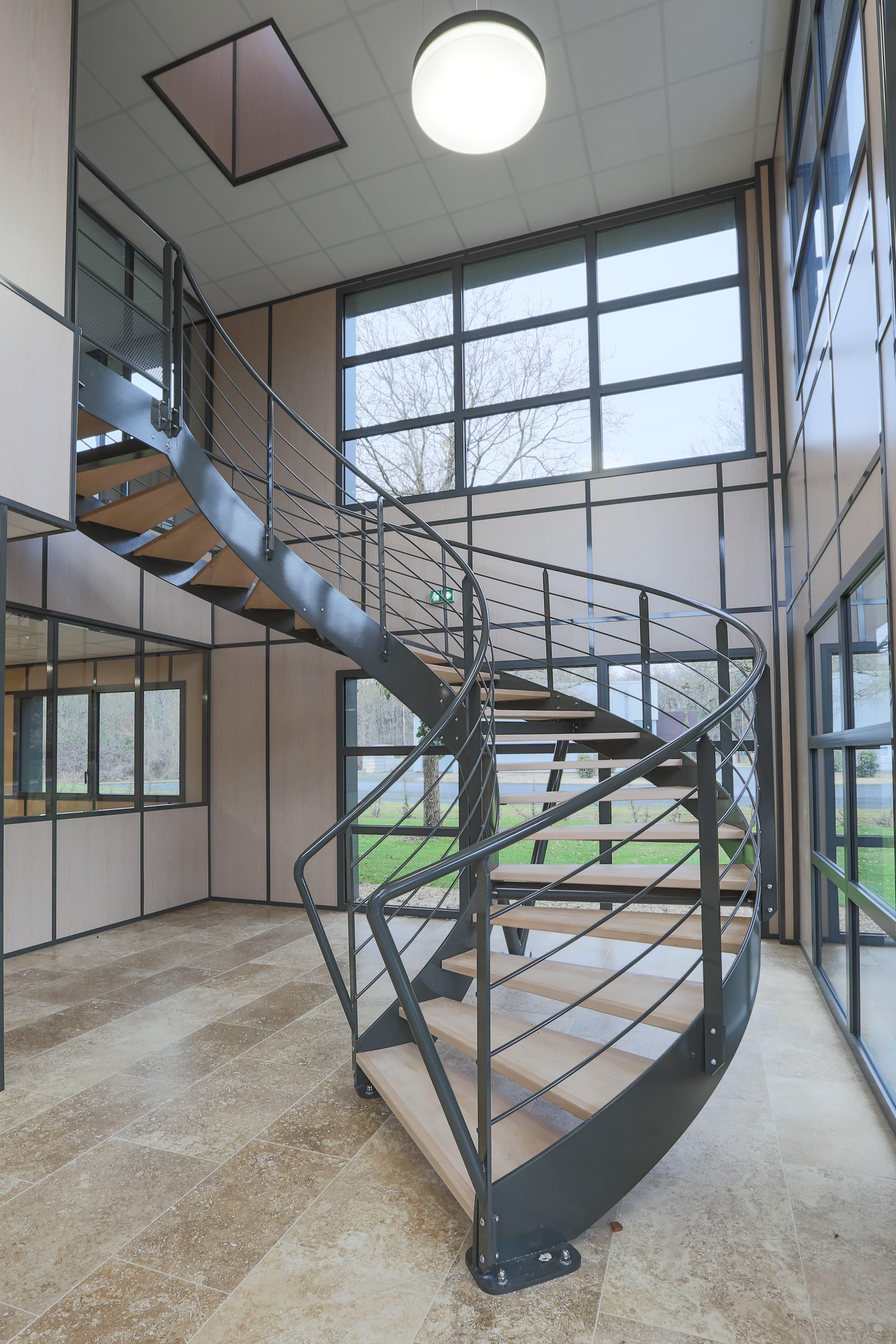 1 Vivien Bluteau Architecture Immobilier (25)