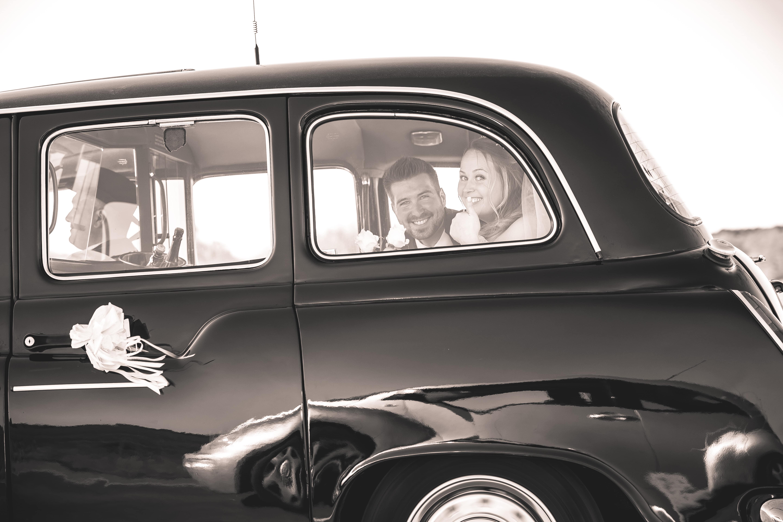 Mariage Tours & Poitiers