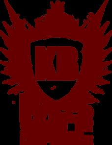 HOME Kickb1.png