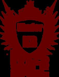 Home kinder KB.png