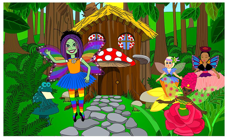 Libby's House New_1.jpg