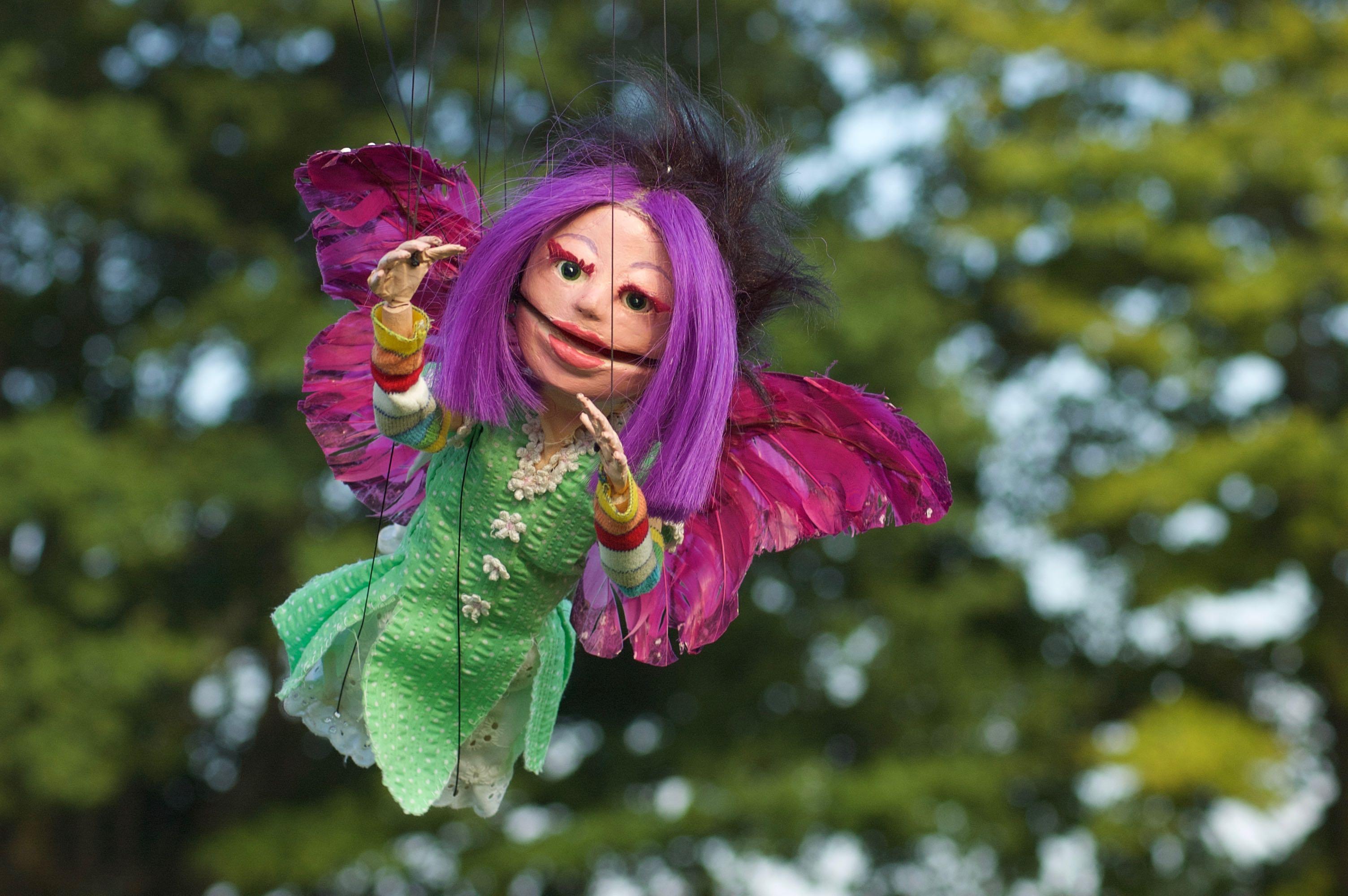 Libby Marionette.jpg
