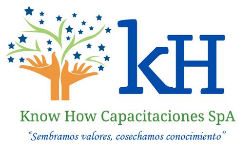 KH Capacitaciones