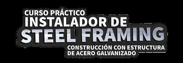 Logo-B-curso-Instalador-de-Steel-Framing.png