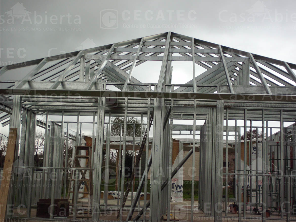 Ecilda-Paullier-21.jpg