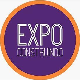 ExpoConstruindo.jpg
