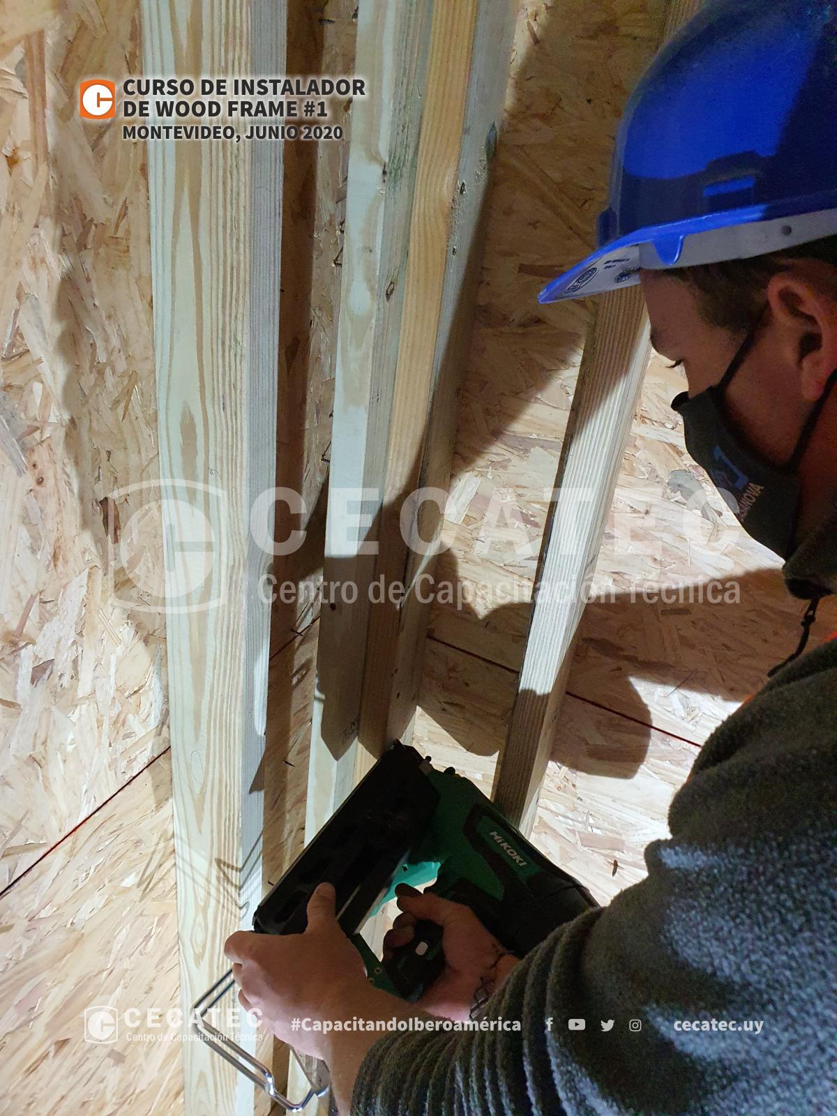 2020-06-15-Wood-Frame-66