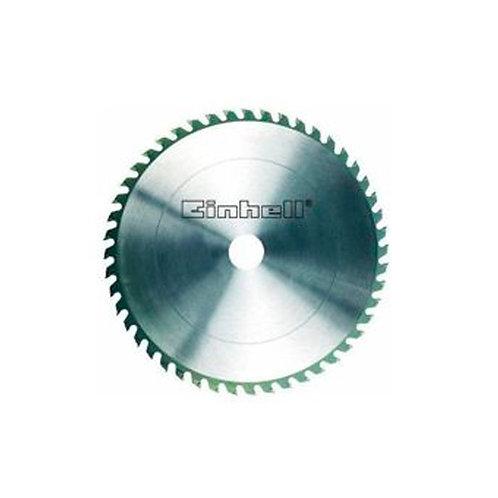 Hoja de sierra circular 210mm / Diámetro int. 30mm 48 dientes