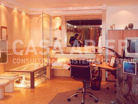 2001 | Exposición Ideas