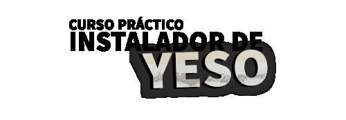 Logo-curso-Instalador-de-Yeso.png