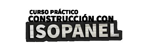 Logo-curso-Isopanel.png