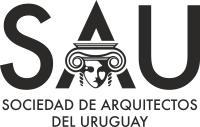 Logo-SAU.png